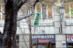 DSC_2367 copia (Cazador de imgenes) Tags: madrid street winter espaa spain nikon streetphotography streetphoto invierno 16 espagne spanien spagna spanje spania  2016 spange d7000