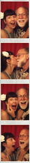 June 17 2006 4 up Balboa Park Color Susan Pinsky & David Starkman (2) (reel3d1) Tags: 3d photobooth marinadelrey 4up edies pinsky nutts nutt burder allangriffin starkman davidstarkman susanpinsky alexanderklein maxstarkman irvpinsky carolpinsky lindapinsky davidpinsky nancynutt sheilakirby davidburder cynthiamorton ediesdiner