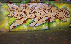 CHIPS CDSK (CHIPS CDSk 4D) Tags: london graffiti chips spraypaint cds londra waterloostation spraycans graffart ldn londongraffiti cdsk graffitilondon leakestreet londongraff graffitiuk waterlootunnel grafflondon stockwellgraffiti chipsgraffiti chipscds londraleakestreet chipscdsk graffitiabduction chipsspraypaint chipslondon chipslondongraffiti graffitichips londonukgraffiti