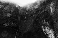 Mount Waialeale weeping wall (brandon.vincent) Tags: wall hawaii doors off mount kauai mauna weeping loa helipcopter waialeale waterfll