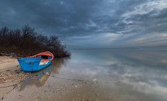 Like a dream (joao.diasfilipe) Tags: seascape portugal canon landscape filter lee nd 5d waterscape canon1635f28l canon canon5dmarkiii
