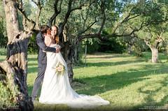 28072012-DSC_0218 (1).jpg (Snowstorm_41-80) Tags: marie mariage etienne vigne olivier