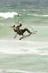 IMG_5612.jpg (Taekwondo information) Tags: sydney australia surfing kitesurfing longreef importedkeywordtags