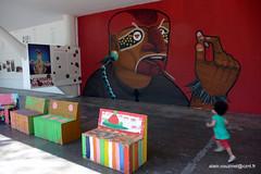 BR04 SP 0146 (CZNT Photos) Tags: streetart brasil saopaulo graff brsil artmural alaincouzinet cznt