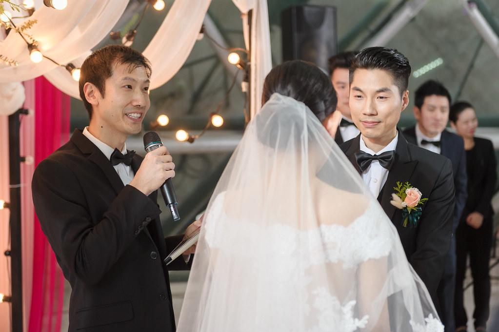 """""""婚攝,大直典華婚攝,婚攝wesley,婚禮紀錄,婚禮攝影""""'LOVE7408'"""