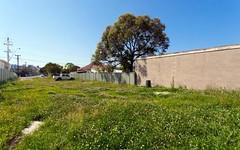 32 Foley Street, Gwynneville NSW
