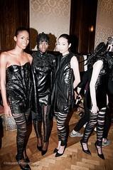 1016062315082113 (deepgreenspace) Tags: fashion hall nikon scout hasselblad lfw freemason poppr