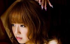 川崎希 画像10