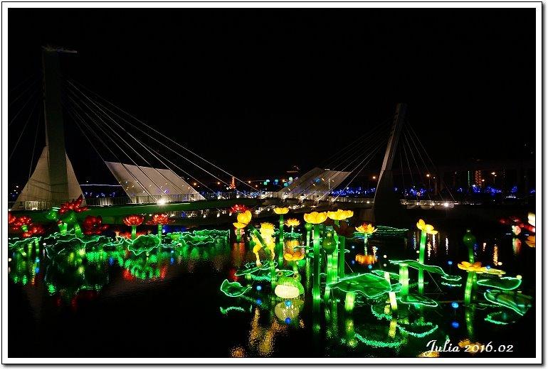 台灣燈會 (32)