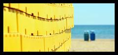 Colori (giancarlo bovo) Tags: colors giallo colori