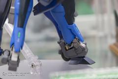 FAGU2015-11 () Tags: toy model hobby figure  kotobukiya  plasticmodel        framearms   framearmsgirl