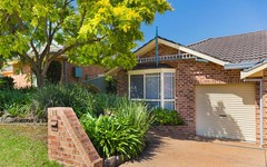 15 Dinjerra Close, Bangor NSW
