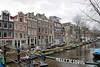 Amsterdam Egelantiersgracht, Hilletjesbrug (Nik Morris (van Leiden)) Tags: holland netherlands amsterdam nederland egelantiersgracht