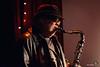 Shuggie Otis - www.brianmulligan.me - TheThinAir.net - Live at the Sugar Club, Dublin 18.02.2016-14