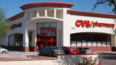 "SOLD: CVS Leased NNN Investment in Mesa, AZ • <a style=""font-size:0.8em;"" href=""http://www.flickr.com/photos/63586875@N03/25166814979/"" target=""_blank"">View on Flickr</a>"