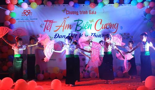 TABC2016_BanBuot_529