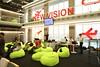 IMG_4612-8302180993 (TEDxSkolkovo) Tags: hypercube newvision tedx skolkovo tedxskolkovo connectingideas