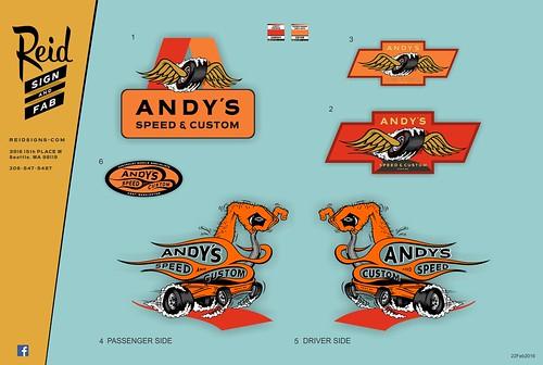 Andys_Speed_Custom_LogoComp GR