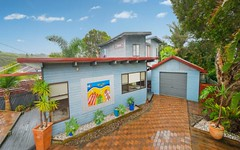 4 Bartlett Street, Bonny Hills NSW
