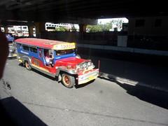 448 (renan & cheltzy) Tags: city metro manila jeepney muntinlupa alabang