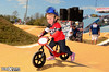 Gator Nationals (StriderBikes) Tags: winter red us action outdoor fl oldsmar striding bmxtrack