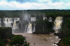 Cataratas do Iguau (ssimonecba) Tags: brasil ro agua cataratas pr fozdoiguau saltos cataratasdeliguaz cataratasdoiguau parquenacionaldoiguau