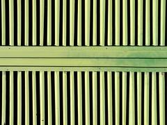 Mettere i puntini sulle IIIIIIIIIIIIIIIIIIII (Sil_52 (SilViolence)) Tags: wood windows urban italy abstract detail verde green window lines li nikon italia estate iii minimal finestra urbanexploration tuscany coolpix urbano abstraction toscana astratto coloured abstrato borgo abstrakt gruene legno urbex particolare abstrait dettaglio abstrata linee imposta populonia abstrakte p7000 colorato astrattismo minimale iiiiiiiiiiiiii iiiiiiiiiiiiiiiiiiiiiiiiiiii absztrakt iiiiiiiiiiiiiiiiiii iiiiiiiiiiiii abstrakti iiiiiiii iiiiiiiiii iiiiiiiiiii iiiiiiiiiiiiiii coolpixp7000 nikoncoolpixp7000 apstraktna