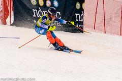 Audi FIS Ski World Cup Granvalira Andorra 2016 (martinscphoto) Tags: schnee winter italy woman snow ski france sports argentina de austria la casa nikon december resort mundial orient pas wintersport andorra pyrenees neu skifahren fis pirineos pirineus pyrenäen eltarter schi hivern 2016 vall skilaufen encamp grandvalira valira vonn dorient slalon d7100 martinscphoto audiworldcupski