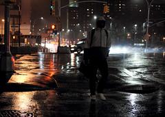 DSF14072 (howardzhang100) Tags: city newyork night fujifilm       classicchrome