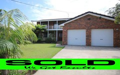 9 Yuroka Crescent, St Georges Basin NSW