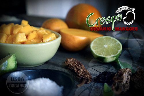 "Crespo_Branded_Food_07 • <a style=""font-size:0.8em;"" href=""http://www.flickr.com/photos/139081453@N03/25586368102/"" target=""_blank"">View on Flickr</a>"