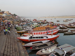 20160401_174134 (Tarun Chopra) Tags: travel india photography gurugram