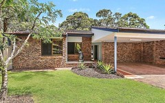 20 Dunblane Close, New Lambton Heights NSW