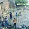 #beautyofsyria #beautyofnature #history #beautiful #adventuretime #Syria #Swida #ruins #سوريا #السويداء #جمال_سوريا #جوالة_سوريا #جوالة