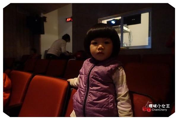 府中15 新北市紀錄片放映院 嬰兒車電影院 推車電影院 嬰兒看電影 免費電影 親子看電影 嬰兒車場次 動畫影片