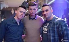 18 Februarie 2016 »  Seară bucovineană cu formația Cetina
