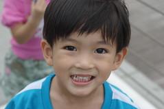 DSC04462 (oliveplum) Tags: portrait people singapore sony bayfront marinabay leica60f28macro