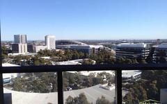 1411/1 Australia Avenue, Sydney Olympic Park NSW