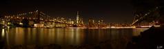 [Group 9]-WB1A3781_WB1A3793-4 images-78 (Lauren Philippe) Tags: nyc usa newyork manhattan brooklynbridge ville amrique etatsunis photourbaine du21092015au26092015