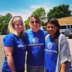 #throwbackthursday to some of our wonderful volunteers at last year's tailgate! We love our volunteers and their devotion to make the name of Jesus greater than anything else in our city. If you have served in any manner here at Redemption, we want to inv (rcokc) Tags: city our 6 love make last wonderful that fun for evening us is blog teams all you name details volunteers jesus may some any an here we want celebration doing have more 600 join than when devotion if tailgate laughter served years greater else through their volunteer friday pm invite manner 900 edmond anything redemption serve 2016  mobilechurch throwbackthursday redemptionokccomblog serveteams