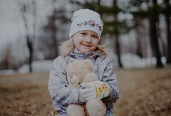 (erovikovafoto) Tags: children siberia