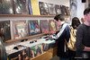 Record Store day Sick Records Belfast