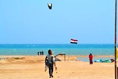 31_03_2016 (playkite) Tags: kite march big day egypt kiteboarding kitesurfing gouna kiting 2016 кайт египет кайтинг кайтсерфинг хургада кайтбординг kitelessons кайтшкола эльгуна
