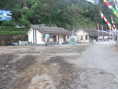 IMG_7095 (rijaalfa) Tags: park mountain lake national gunung taman bromo semeru tengger nasional ranu mahameru kumbolo