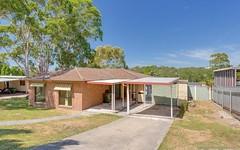 15 Woodlands Avenue, Balmoral NSW