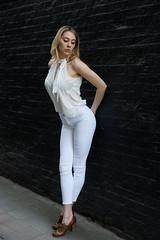 Lydia Victoria Flynn (Loc BROHARD) Tags: fashion model photoshoot scoutme