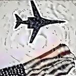 Dreamt of a Flag thumbnail