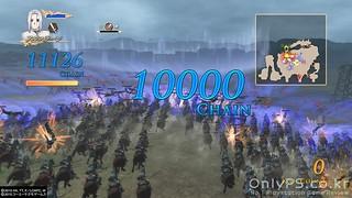 アルスラーン戦記 画像26