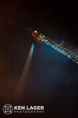 KenLagerPhotography-6728 (Ken Lager) Tags: berg march pittsburgh exterior aerial ladder defensive carrick brownsville pbf 2016 15210 vacany 2ndalarm 160320 bergplace bureaufire