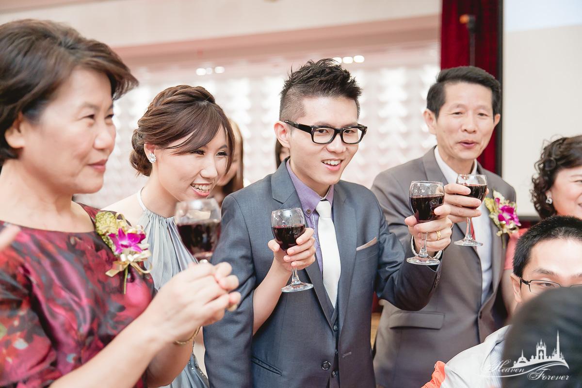 婚禮記錄@中和晶宴會館_0096.jpg